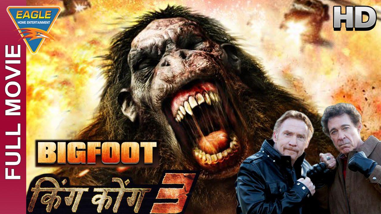 Yts hd movies hindi