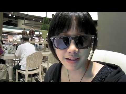 亞洲花癡博覽會 1
