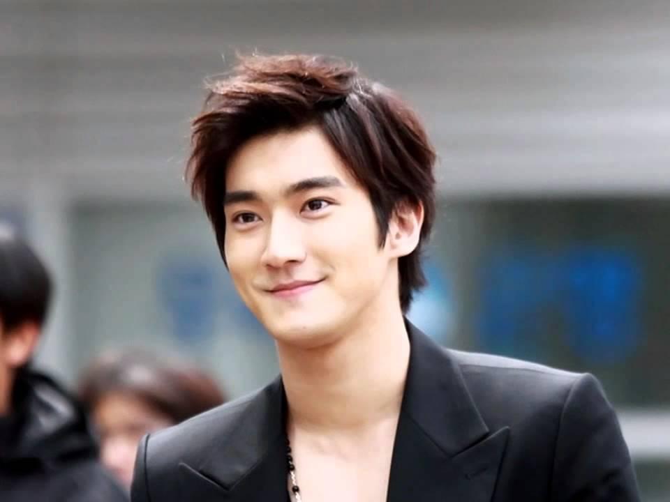 [Polling] 10 Cute and Hot Korean Boy 2011 - YouTube