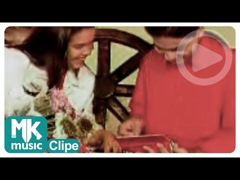 Cassiane & Jairinho - Cada Instante De Nós Dois (Clipe Oficial MK Music)