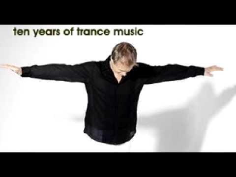 Armin Van Buuren Ft. Eller Van Buuren Imagine Sound