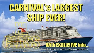 exclusive-new-carnival-xl-class-ship-announcement-on-board-entyertainment