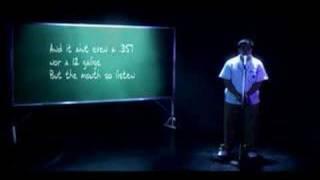 Repeat youtube video bagsakan by parokya ni edgar feat. francis m and gloc-9
