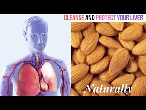 10-best-foods-that-can-naturally-cleanse-and-protect-your-liver.