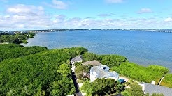 3133 Shoreline Dr Clearwater FL Waterfront Home For Sale by #1 Real Estate Agent Duncan Duo RE/MAX
