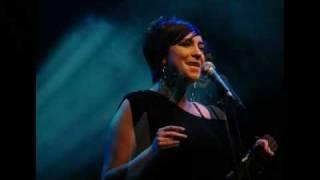 Matt Bianco - Half a Minute (2010) feat. Hazel Sim