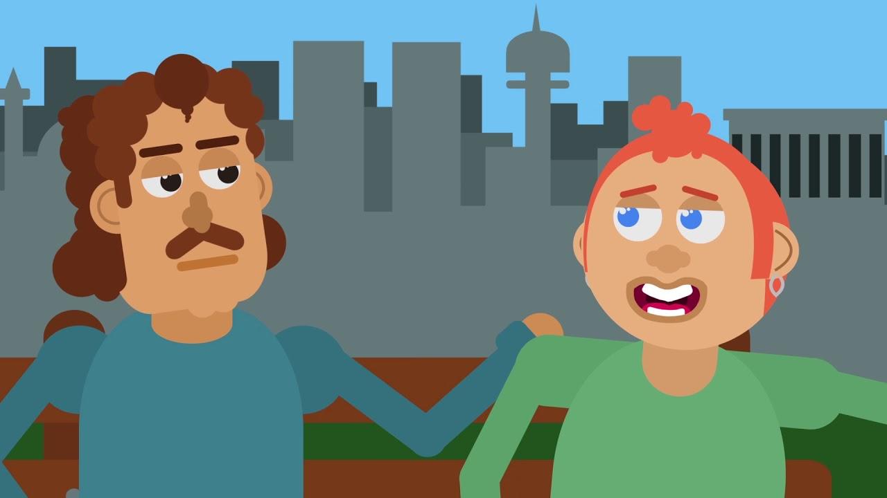 """İkircikler 2. BÖLÜM - """"Yutup"""" - YouTube"""