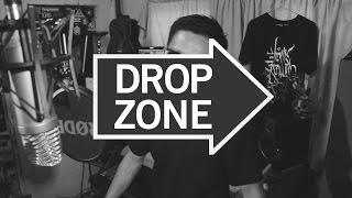 DROPZONE  -  Alson