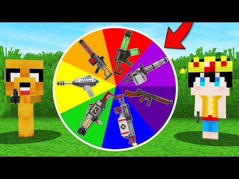 !la-ruleta-de-las-armas-en-minecraft!-🎯🔫-arma-noob-vs-arma-pro-(minecraft-mods)