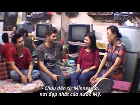 Vietnam Discovery - Hanoi Old Quarter