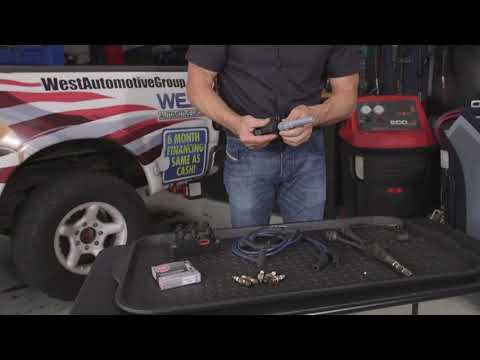 How Important is it to Make Sure You Replace Your Spark Plugs?