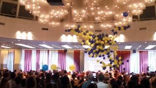 Смотреть видео #Санкт-Петербург #ситилайф 2я #ежегодная #конференция(11) онлайн
