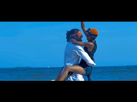 PALLASO - Wololo Music Video (Ugandan music)