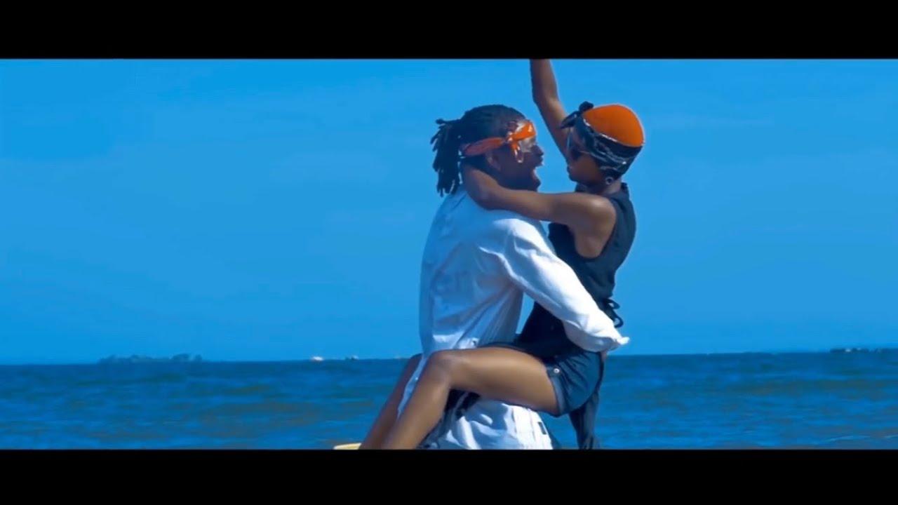 Download PALLASO - Wololo Music Video (Ugandan music)