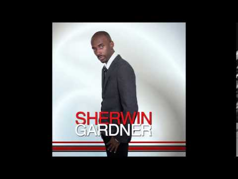 Sherwin Gardner - God's Design