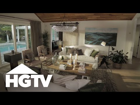 living room tours living room tour hgtv home 2017 11314