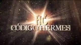 30/08/2016 - Código Hermes