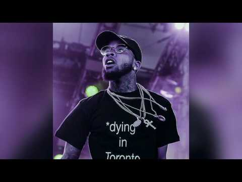 Tory Lanez - One Day - Slowed