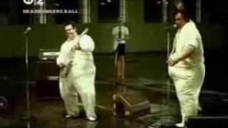 Rammstein - Чужие Губы (Schvaz videomix)