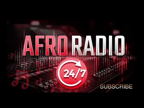 Best- Afro House - Naija Afro Beats  Best 2020 / 2021 Radio Live 24/7