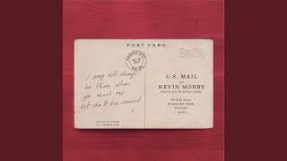 Play US Mail