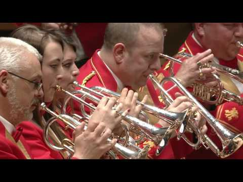 Fraternity – Cory Band