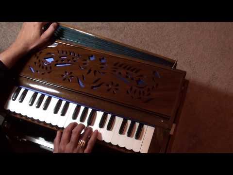 Vande maataram national song of india vande mataram piano happy