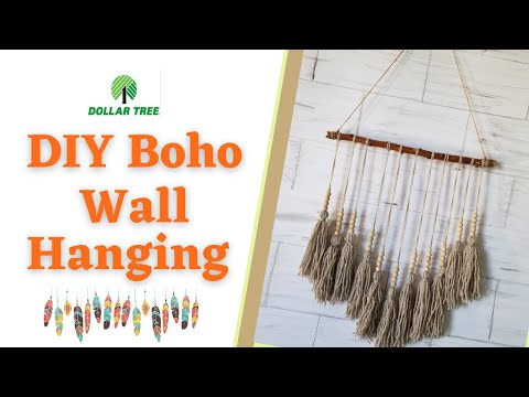 diy-boho-wall-hanging-decor