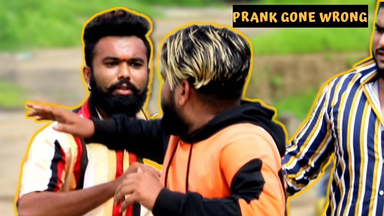 FAKE PHOTOGRAPHER PRANK ON SAMMY KALAN |  PRANK IN INDIA