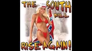 Trace Adkins - Southern Hallelujah
