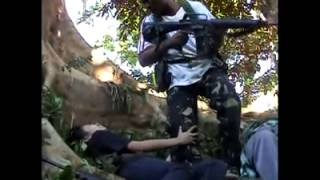 Inspiring Documentary : From NPA to AFP