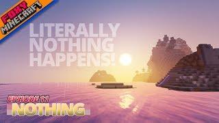Minecraft | I GOT PRANKED!!! | JAVA SMP [11]