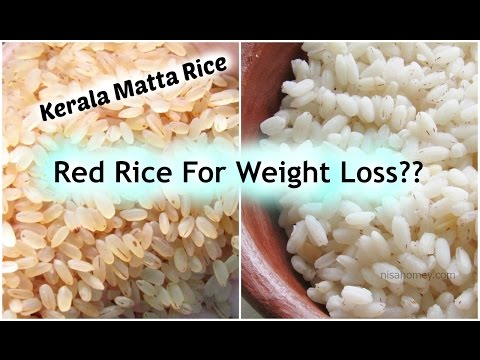 How many calories in 1 cup of boiled brown rice