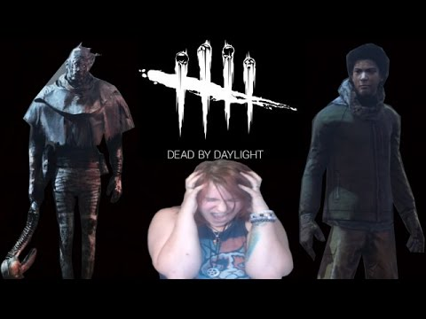 dead by daylight matchmaking times