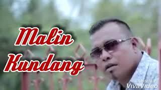 Malin Kundang. Voc Bram Kpj