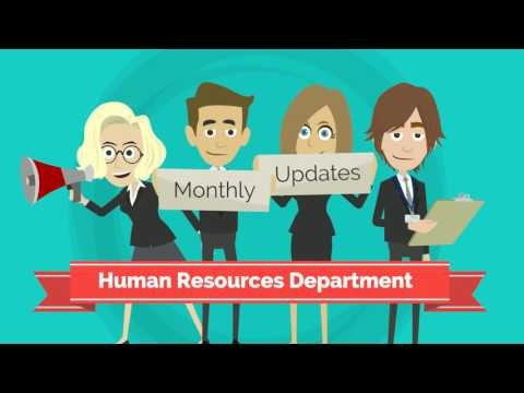 Human Resource Management in Healthcare Course