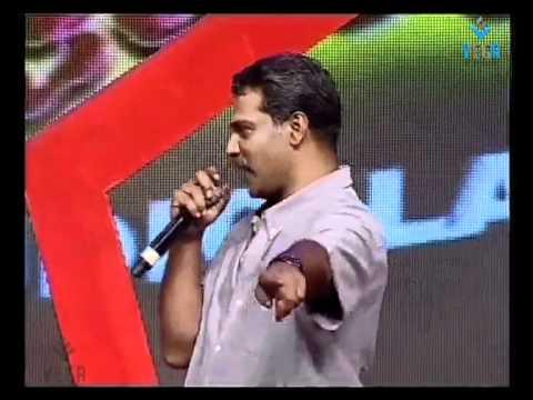 Baixar Shyam Prasad Reddy - Download Shyam Prasad Reddy | DL