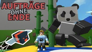 Roblox Bee Swarm Simulator ▶ #04 tant d'emplois à accomplir