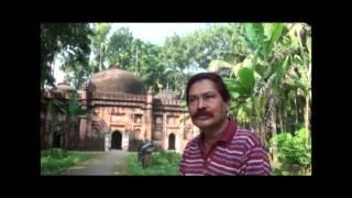 Banglarpothe Chandpur EP 05