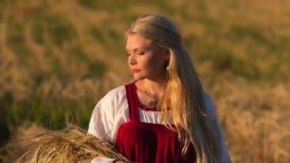 Русский стиль/Русская красавица - Русь/Russian style