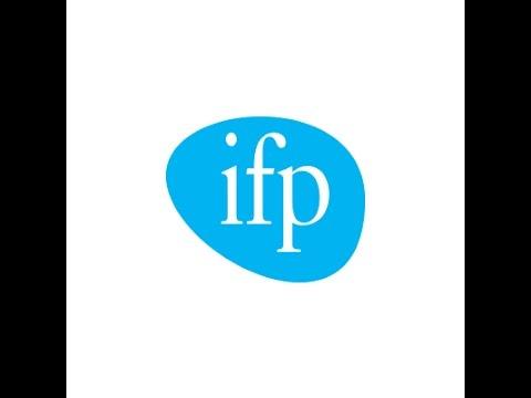 IFP AUBites