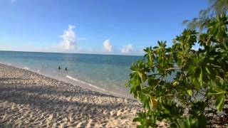 Managaha Island CNMI Trip w/ friends from Saipan CNMI | Mariana Islands