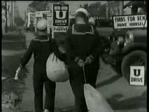 Here Comes a Sailor (1928, Leslie Goodwins)