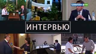 видео Права потребителей банковских услуг (банковский вклад, банковский счет)
