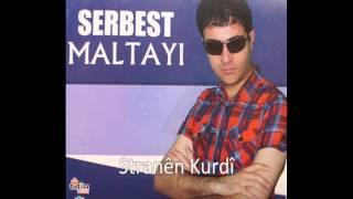 Serbest Maltayî - Şexanî 2013
