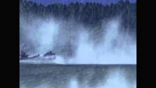SOCOM U.S. Navy Seals - HD Remastered Opening - PS2