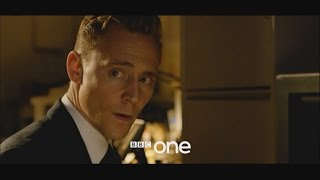 The Night Manager: Episode 2 Trailer - BBC One