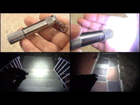 thorfire-ts07-flashlight-(1x-aaa-or-10440)