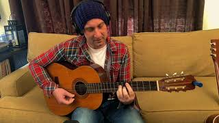 """""""Short People"""" 