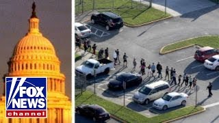 2018-02-15-01-38.Can-Congress-legislate-an-end-to-school-shootings-